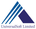 UniversalSoft Ltd.